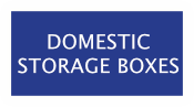domestic-storage-boxes