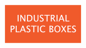 industrial-plastic-boxes