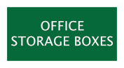 office-storage-boxes