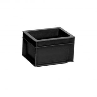 2111 - 5L Euro BLACK