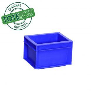 2111 - 5L Euro - D Blue