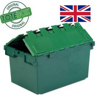 10080-green-&-green-UK