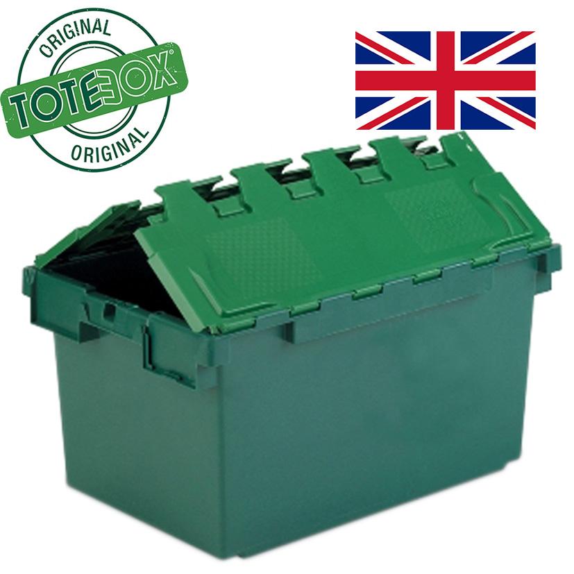 10080-green-green-UK.jpg