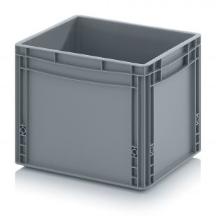 30ltr Euro Container 21030