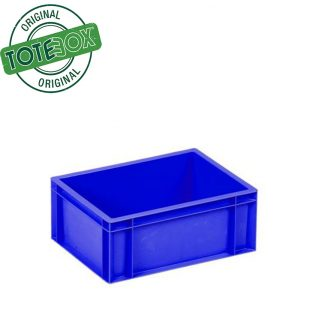 4316 - 15L Euro - Blue