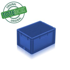 4322 - 20L Euro - Blue