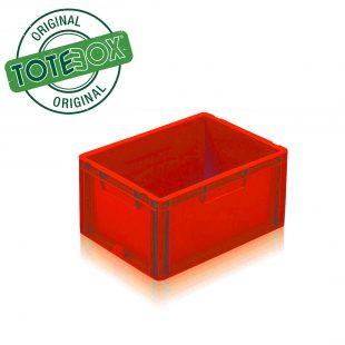 4322 - 20L Euro - Red - Copy