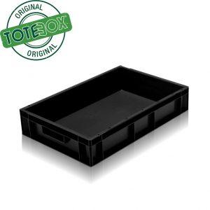 6411 21L EURO BLACK
