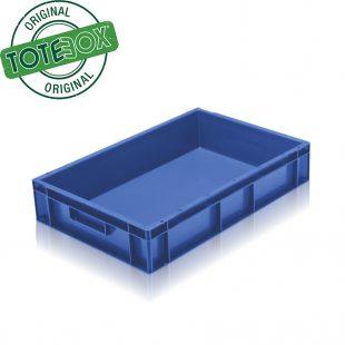6411 21L EURO BLUE
