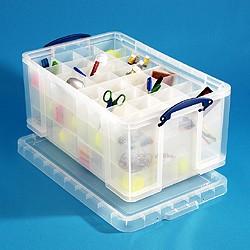 64l-box-2