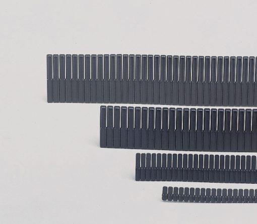 divider-strips_2