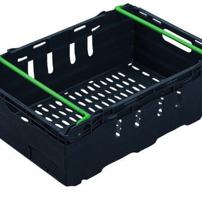 Eco Crates