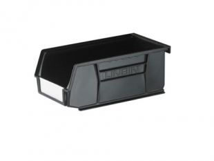 VPK03- Siz 3 picking bin - Black