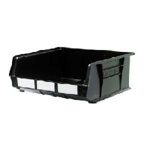 VPK08 - Black Picking Bin