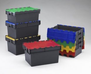 10040-1005B black base
