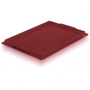 LI610204 red