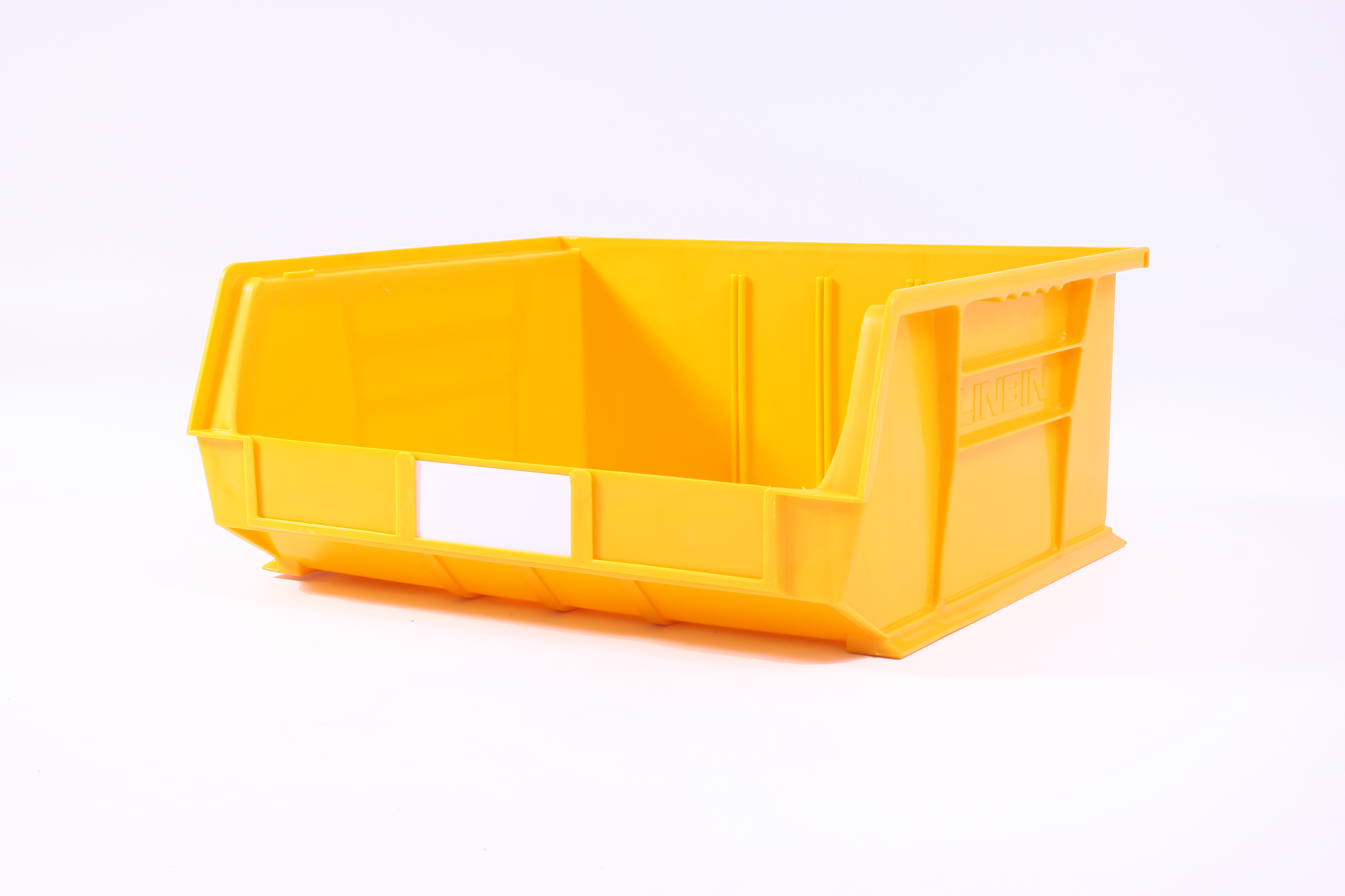Linbin Size 8 H180mm X W420mm X D375mm Pack Of 5 Bins
