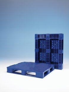 PPP 1210 OD blauw 5L  0033