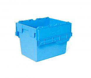 CSS ALC28 Blue