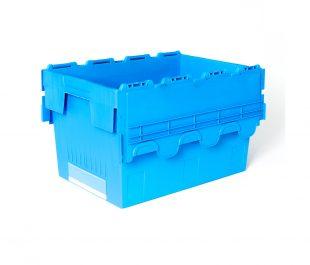 CSS ALC55 Blue