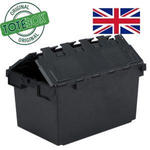 10080-black-UK