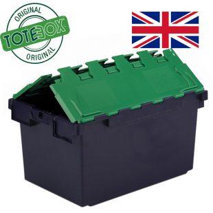 10080-black-&-green-UK