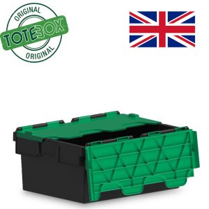 10040 black & green UK