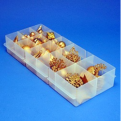 Bauble Tidy