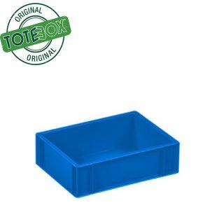 4311_10L_Euro_Blue