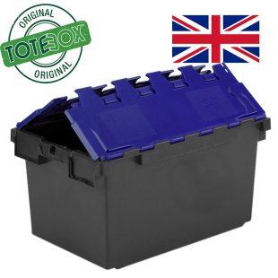 10080_black_&_blue_UK