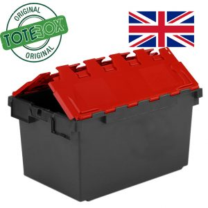 10080_black_&_red_UK