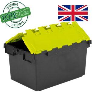 10080_black_&_yellow_UK