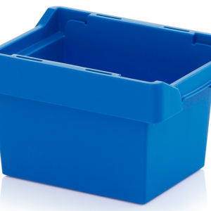 mb3217 blue