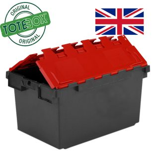 10080_black_&_red_UK