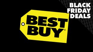 3317334-black-friday-deals-bestbuy2-thumb