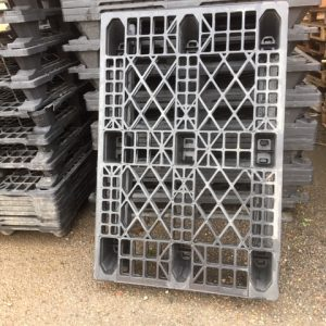 tbox xe (1200x800) one used