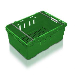 SN642402_Green